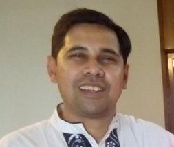 কাজী আশফাকুর রহমান